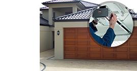 Garage Door Repair Toronto 647 722 6314 Anytime Garage Doors